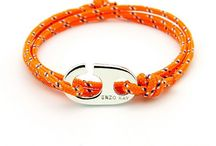 Brummels Collection / Fashion men and women bracelets!!! http://enzokay.com/