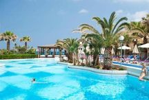 Rethymno Palace Hotel, 5 Stars luxury hotel in Rethymnon Suburbs, Offers, Reviews
