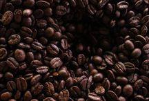 caffe etudiant