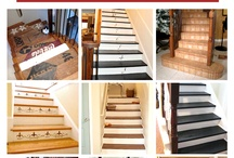 DIY - Interior House Projects