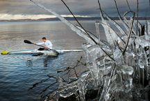 Kayak4life