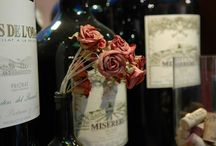 CATALONIAN WINES