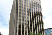 Washington Business Centers