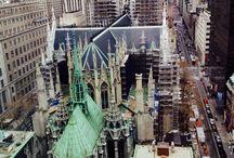 #PalacePerks / by The New York Palace