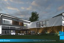 IdeaStudio / Architectural Design by ideaStudio more info: www.ideaStudio.mx