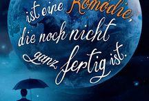 """""""Ich und die Menschen"""" von Matt Haig / Was ist eigentlich ein Mensch? Das fragt sich eine außerirdische Existenz und probiert so ein Menschenleben im Körper des Mathematikprofessors Andrew Martin einfach mal aus.  Wir sind von Matt Haigs """"Ich & die Menschen"""" hellauf  begeistert - unser Lieblingsbuch des Frühjahrs 2014!"""