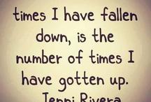 Jenny Rivera...I love Jenny✨ / by Tiffany Mendiola:)