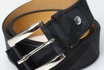 Belt Super Premium / Kami adalah sebuah perusahaan yang menjual barang-barang fashion ORIGINAL Maupun import secara ready stock dengan harga terjangkau dengan kualitas Premium. |  Ships To : Indonesia, Malaysia, Singapore |  More Info: 085711391717 / PIN : 2ABD2686 | Visit: http://www.online-butik.com