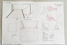 Architectural Design-1 (2016)