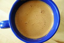 cafea ardere grasimi