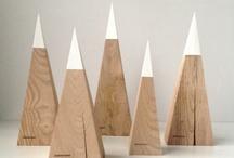 Mountains - Object / Les objets en rapport avec la montagne - Mode - Déco - Serre Chevalier Love it