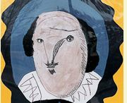 Language Arts - Shakespeare / by AussieHomeschool