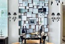 Interior Design Home Dream