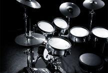 music production/engineering