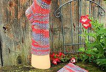 free pattern, kostenlose anleitung, wollwerk, simoneeich, socken stricken, knitting, socks