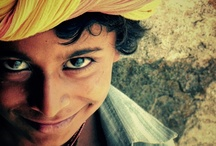 Indian Backpacker Photo Contest