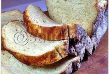 pão sem glúteo