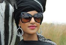 Hijaba-nista