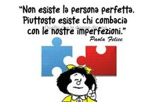 mafalda, snoopy & all.