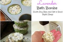 Lather Up Bath & Beuty