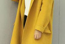 coat for women