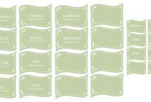 Organização (para impressão )
