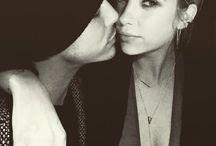 Ashley&Tyler