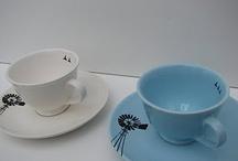 Ceramic Ideas