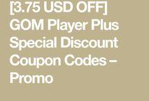 GOM Player Plus Special