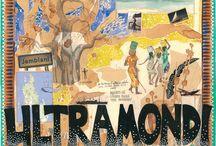 Ultramondi