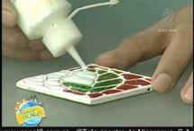 victor aguilar- programa de nicaragua