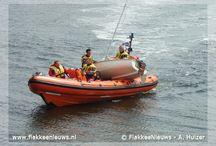 Reddingboot, Baron v Lynden