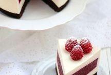 Különleges tortaforma