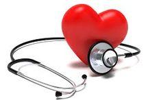 Heart Health / by Aria Health