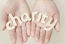 Charity / Charity coupon code from http://www.mydealswallet.com/category/charity-coupon-codes.html