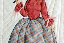 mujerepoca