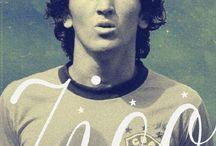 Flamengo, sempre Flamengo!!