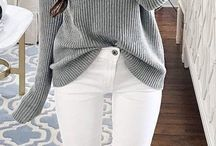 oufits invierno ❤