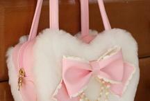 lolita bags