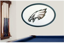 Philadelphia Eagles Fan Gear