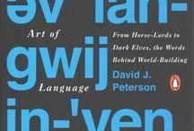 World Language Resources