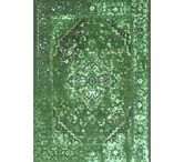 Area Rugs / Great deals on area rugs!