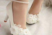 Ayakkabi susleme