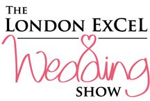 The London Excel Show 2016 / From the 30-31 Jan experience London's most magical wedding show at the Excel!  #weddings #weddingshows #London #Essex #Kent #Winter #Spring #2016 #UK