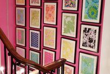 Katie's Room / Katie's room