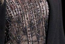 Dior Details