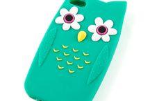clares phone cases
