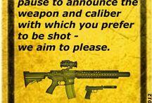 Guns++