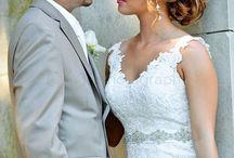 Belle Allure Bridal