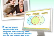 Seventh Grade Homeschool Helps / Resources, games, tips, and more for homeschooling in seventh grade.